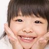 小児眼科・斜視